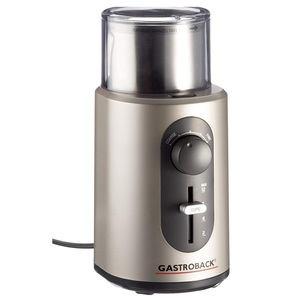 Gastroback 42601