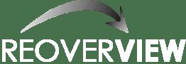 Reoverview.es – Opiniones y comparativa